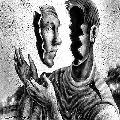 The Mind's Self-deception and its Antidotes